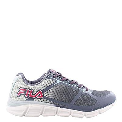 Fila Women's, Primeforce 2 Running Sneakers | Road Running