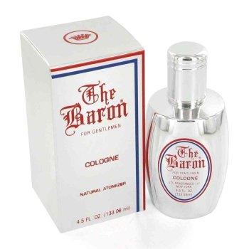 (THE BARON by LTL Cologne Spray 4.5)