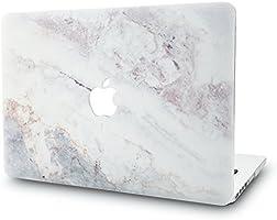 KECC Coque Rigide de Protection MacBook   Collection Espace Galaxie