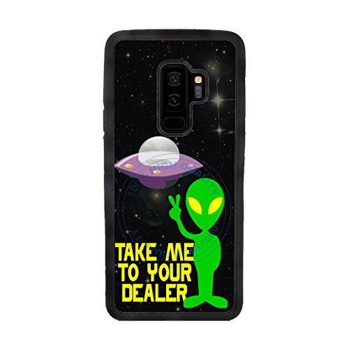 smokers cell phone case - 7