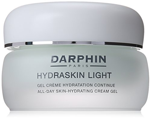 Moist Hydrating Moisturizer (Darphin Hydraskin Light Moisturizer, 1.7 Ounce)