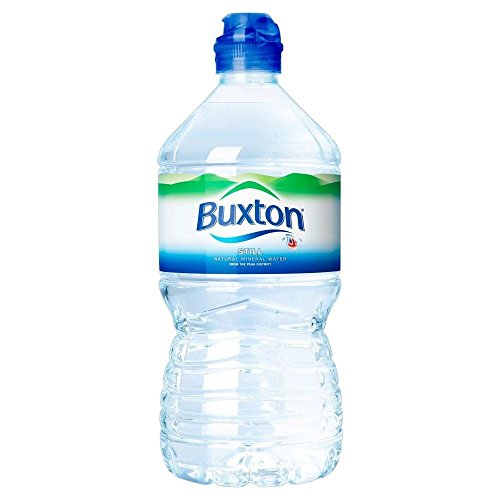 buxton-natural-still-mineral-water-1l