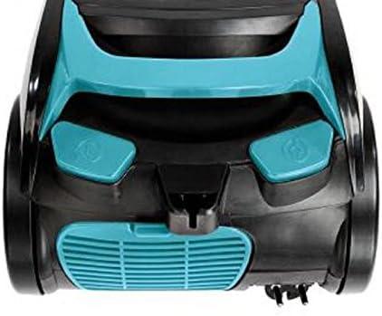 Domoclip doh111b aspirador multiciclónico sin bolsa: Amazon.es: Hogar
