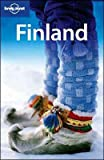 Finland (LONELY PLANET FINLAND)