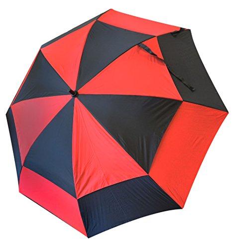 - Izzo Golf Umbrella 68