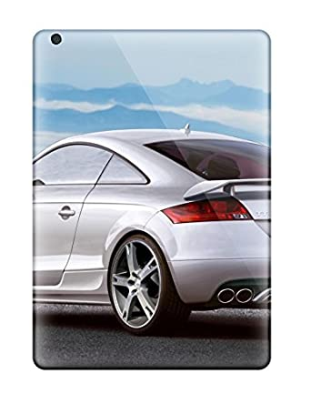 Special Design Back Abt Sportsline Cars Audi Phone Case Cover For - Abt ipad