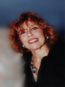 Claudia Riess