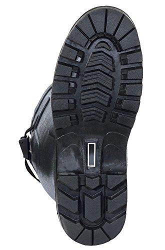 Caccia stivali Tracker Neoprene taglia 42