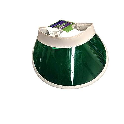 Poker visor amazon mr wheels deals