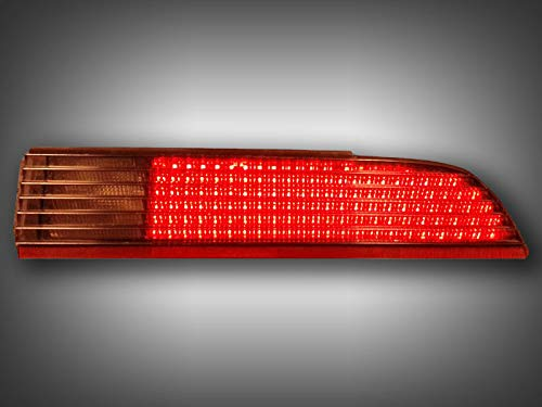 1979-81 Pontiac Firebird LED Tail Light ()