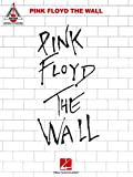 Pink Floyd - The Wall (Guitar Recorded Versions)
