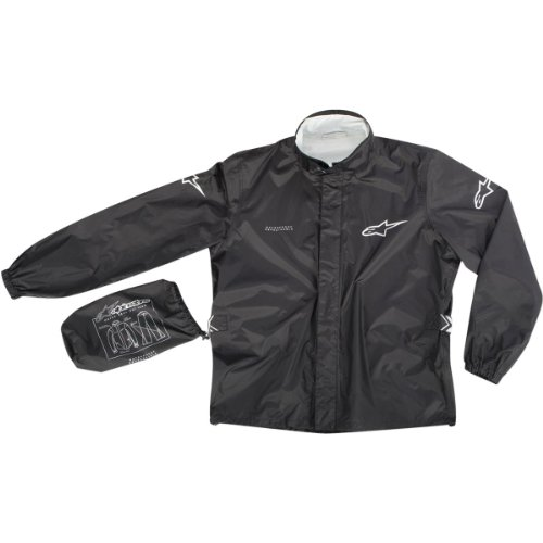 Quick Seal Out Jacket - 5
