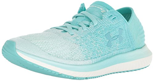 Under Armour Women s Threadborne Blur Running Shoe