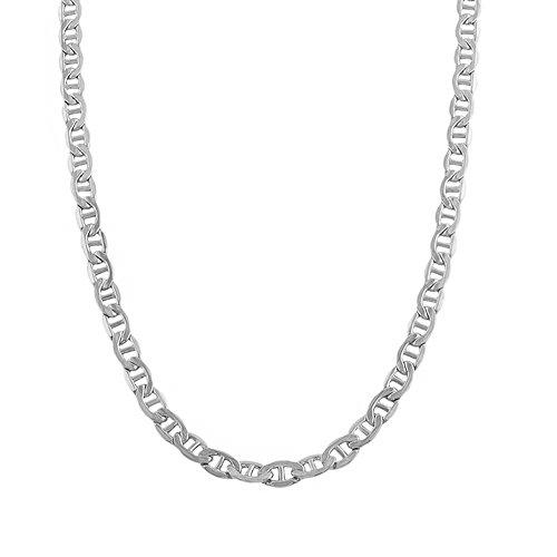 Mariners Jewelry - 1