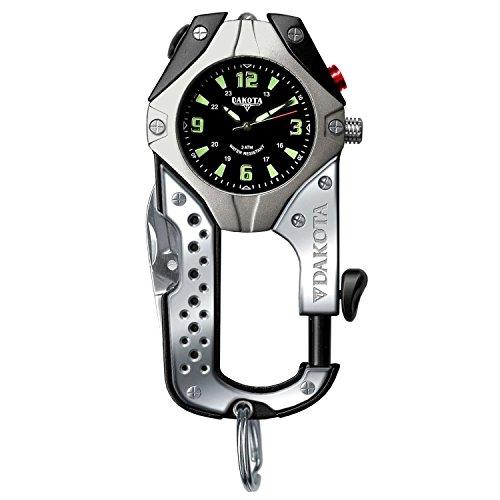 dakota-watch-company-knife-clip-watch-black