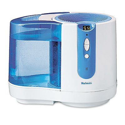 Jarden-Consumer-Domestic-HM1865-NU-Humidifier-Programmable-Cool-Mist-Large-Room