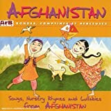 Afghanistan Rondes by Various