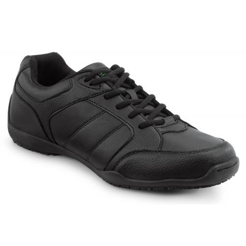 best shoes for waitressing 1