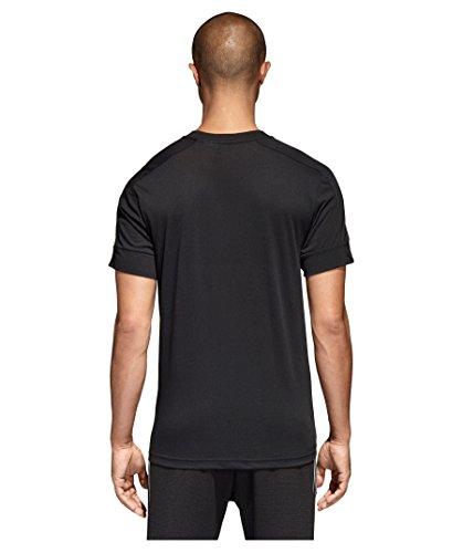 T-shirt adidas ID Stadium
