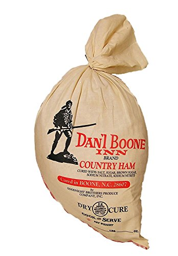 danl-boone-inn-whole-country-ham-15-lbs-minimum-to-18-lbs