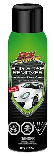 dry-shine-usa-ds-bt-bug-and-tar-remover