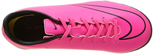 Niños Victory Jr V Zapatillas Tf 651641 rosa Para Mercurial Rosa 660 Nike AH1qxZx