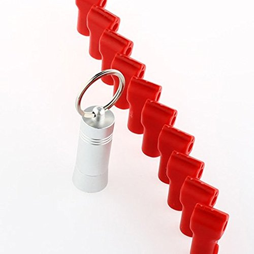 aftermarket-product-10x-red-5mm-retail-shop-display-hook-anti-sweep-theft-stop-lock-detacher