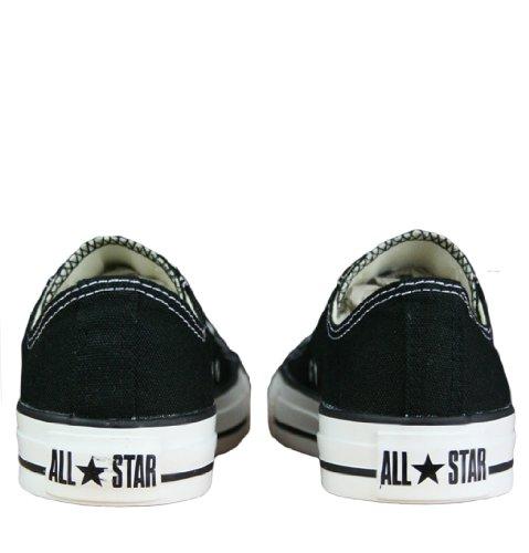 Sneaker Converse 42 5 Ox Nero frTqwxnfp