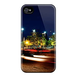 Excellent Iphone 6 Cases Tpu Covers Back Customized Skin Protector