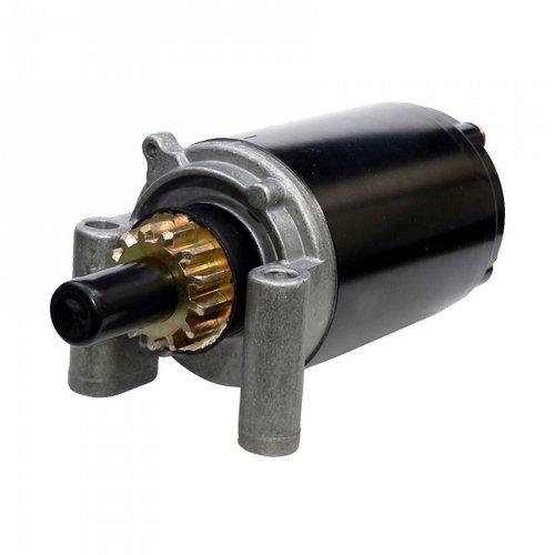 7800-0100 Kohler Parts (0100 Spare Parts)