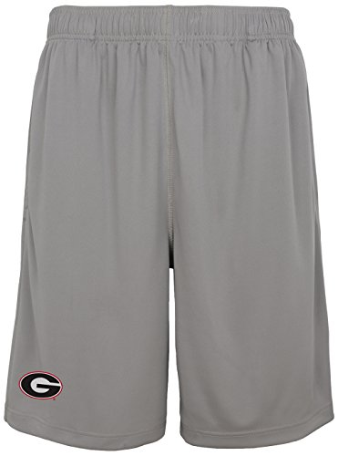 NCAA Georgia Bulldogs Adult Men