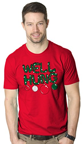 shirt Funny Christmas Ornament Inuendo product image