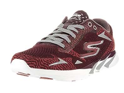 Skechers Go MEB Speed 32016 - Zapatillas de running Hombre