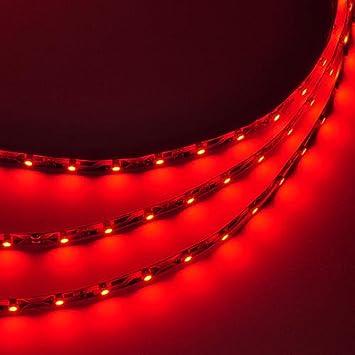 Amazon ledwholesalers 164 feet 5 meter flexible led light ledwholesalers 164 feet 5 meter flexible led light strip with 300xsmd3528 and adhesive back aloadofball Gallery