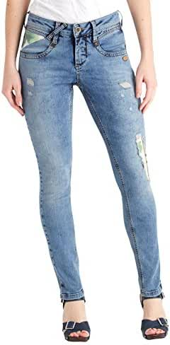 Joe Browns Women's Sequin Detail Jeans