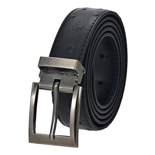 faux belt - 8