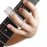 Mr.Power Guitar Slide Glass Slider