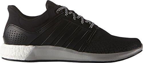 adidas Performance Mens Solar RNR Running Shoe