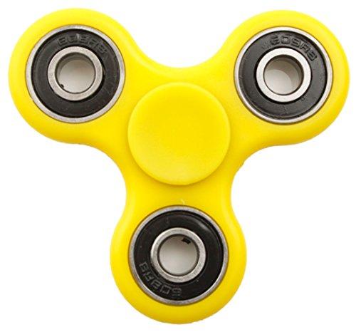tsaagan-hands-spinner-focus-toy-fidget-spinner-black-ceramic-stainless-steel-hybrid-bearings-spinner
