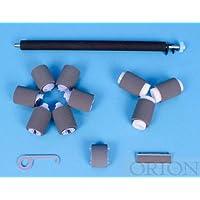 HP 4250 Roller Maintenance Kit , w/ Instructions