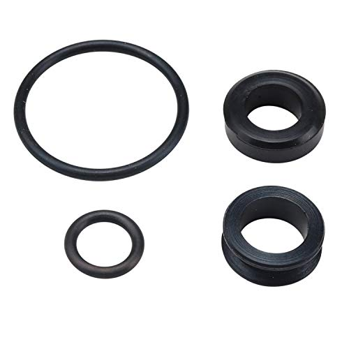 Beck Arnley 158-0894 Fuel Injection Nozzle O-Ring Kit