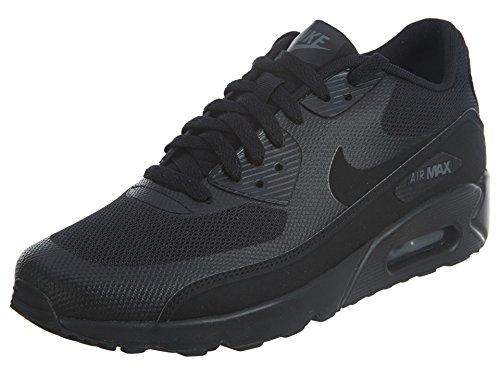 info for 4e19e 63fbd UPC 884751864025 Nike Men's Air Max 90 Ultra 2.0 Essential ...