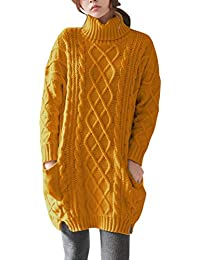 Amazoncom 50 To 100 Sweaters Clothing Clothing Shoes Jewelry