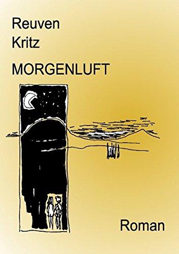 Morgenluft (German Edition) pdf