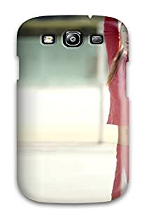 Nora K. Stoddard's Shop Cheap Galaxy Cover Case - (compatible With Galaxy S3)