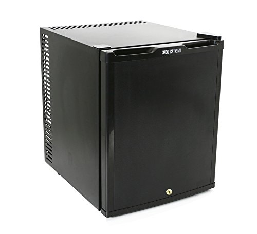 Corby 1 24 Lockable Mini Cooler