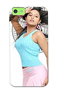 MEIMEI Case For ipod touch 5 Tpu Phone Case Cover(akshaya Actress SFBFDGR Beauty Bollywood Brunee Celebrity Cute Eyes Face Girl Hair Indian Lips Model Pose Prey Sexy ) For Thanksgiving Day's GiftLINMM58281