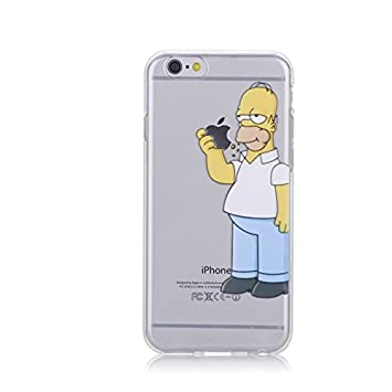 coque iphone 5 manger