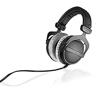 Budget Wired Headphones