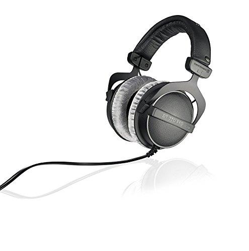 PRO 250 Ohm Studio Headphone ()